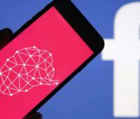 algoritmo facebook elecciones 2