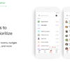 gmail actualizacion app 3