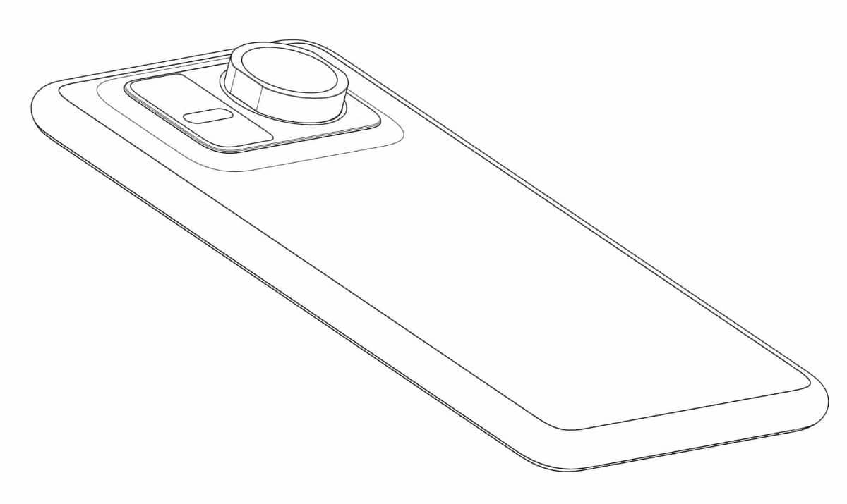 huawei patente zoom 2