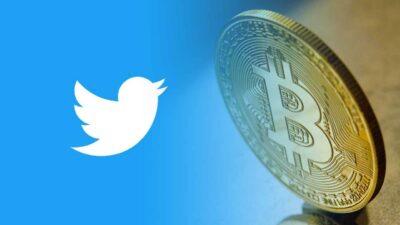 twitter bitcoin hackers