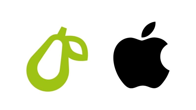 prepear vs apple 2