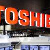 toshiba se retira del mercado de laptops 1