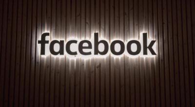 facebook pagara a un desarrollador italiano