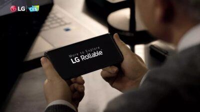 lg-enrollable