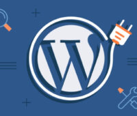 plugin de wordpress