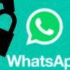 whatsapp restricciones