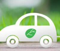vehiculos electricos contaminan menos el medio ambiente