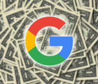 Google pago a frabricantes de Android para eliminar su competencia