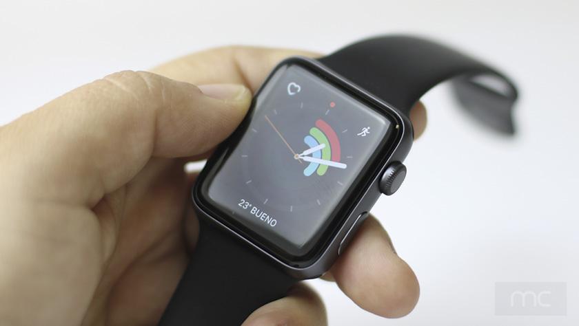 apple watch series1 01