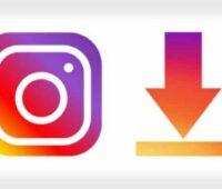 descargar videos de instagram