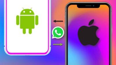 transferir elementos multimedaia de whatsapp de adnroid a ios
