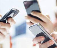 fabricantes de smartphones